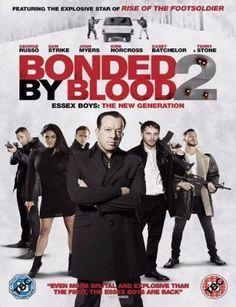 مشاهدة فيلم الجريمة والدراما Bonded by Blood 2 2017 مترجم اون لاين جودة 1080P HD وتحميل مباشر مشاهدة اون لاين مباشرة