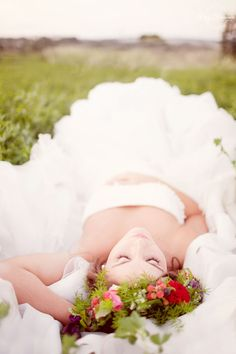 Easy Dreamer Photography