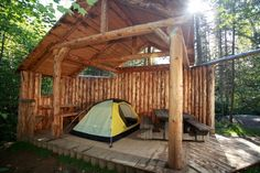 Choosing а Camping Tent Camping In Tennessee, Camping In Ohio, Florida Camping, Camping Places, Backyard Camping, Camping Glamping, Luxury Camping, Camping Au Quebec, Camping San Sebastian