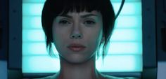 First Full-Length Trailer for 'Ghost in the Shell' with Scarlett Johansson http://filmanons.besaba.com/first-full-length-trailer-for-ghost-in-the-shell-with-scarlett-johansson/  «I know I have a past… I'll find out who I was.» Paramount Pictures has unveiled the first full trailer for Rupert Sanders' live-action Ghost in the Shell movie, starring Scarlett Johansson as «The Major». Adapting from the manga and anime, the movie is about a «one-of-a-kind human-cyborg hybrid» who leads an elite…