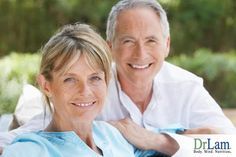 The Red Flag Baby Boomers Fact That Points to Widespread Adrenal Fatigue