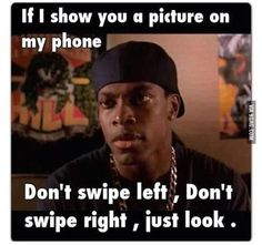 Check out: If I show you a picture. One of our funny daily memes selection. We add new funny memes everyday! Bookmark us today and enjoy some slapstick entertainment! Memes Humor, Funny Weed Memes, Funny Quotes, Weed Jokes, Funny Humour, Nice Quotes, Silly Memes, Sarcastic Quotes, Look Here