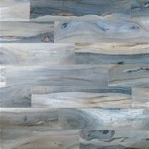 "I ""found"" this looking for colorful painted tiles – these are beautiful, and make up a floor. little seascapes and words. Brazilian Tiger Blue Polished Porcelain Tile Source by Look Wallpaper, Deco Marine, Polished Porcelain Tiles, Wood Look Tile, 3d Home, Beach House Decor, Home Decor, Beach Cottages, Coastal Decor"