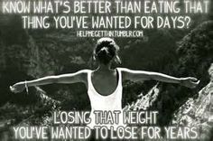 Image detail for -inspiration quotes weight loss exercise love body fat skinny ...