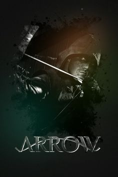 """►► DESCRIPTION:Custom artwork of the characters from the extraordinary TV show """"ARROW"""" starring Stephen Amell►► FILE dimensions and details:This is a Arrow Serie, Custom Posters, Art Posters, Stephen Amell Arrow, Infinite Earths, Team Arrow, Robin, Black Lightning, Flash Arrow"""