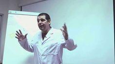 Curso de Nutrición y Naturopatía: ALIMENTACIÓN ARTIFICIAL