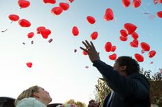 5 ideias inspiradoras para um casamento ao ar livre