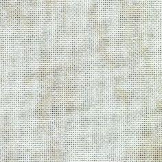Cross Stitch Corner   25ct Lugana 100Fd./10cm Cross Stitch Material, Lugano, Corner, Branches