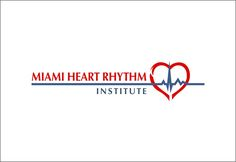 Create a nice and attractive design that will represent a nascent medical institute in Miami by Loventyne