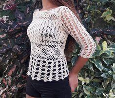 #croche #crochet #crochê #luhma #luhmaartecroche