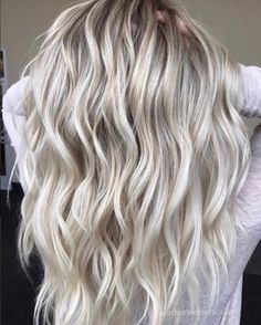 Are you planning to change the colour of your hair and try out some beautiful blonde shades? But you are confused exactly what should would suit you the best. There is always a shade of blonde hair to shoot you no matter how dark or light your natural hair colour or if you have dark …