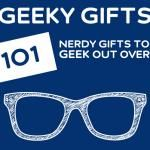 42 Hilarious Gag Gifts That Will Make Them ROFL   DodoBurd