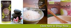 Himalayan PINK Salt-unbleached, and contains 84 trace minerals elements our bodies need. Himalayan Salt Benefits, Himalayan Sea Salt, Himalayan Salt Crystals, Healthy Tips, Healthy Recipes, Table Salt, Prep Kitchen, Makeup Hacks, Food Facts