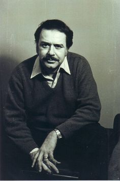 Mike Esposito Inker 1927-2010