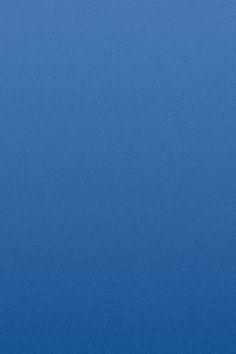 Plain Blue Android Wallpaper HD