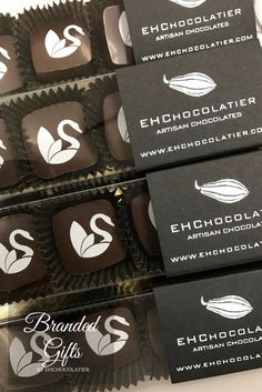 We partnered with Friends of the Public Garden in Boston to create these beautiful chocolate swan bonbons. You can order your corporate gift in our online shop or email us directly at info@ehchocolatier.com. All of our chocolates are handcrafted in small batches to ensure freshness so large orders require a three-week lead time. Administrative Professional Day, Artisan Chocolate, Public Garden, Business Gifts, Appreciation Gifts, Lead Time, Corporate Gifts, Chocolates, Swan