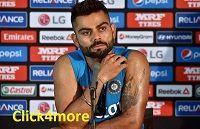 India Vice-Captain Virat Kohli Targets Back-to-Back World Cups Virat Kohli And Anushka, Cricket Update, Sports News Update, Sports Channel, Sports Headlines, Cricket Match, Perfect Boyfriend, Latest Sports News, Anushka Sharma
