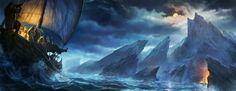 Free download dragons dogma dark arisen