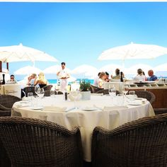 Delightful Have A Break And Take Advantage Of A Yacht To Discover Saint Tropez .