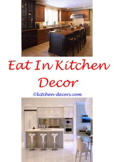 inexpensive kitchen wall decorating ideas. Inexpensive Kitchen Wall Decorating Ideas T