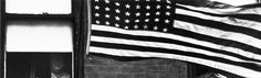 Gli Americani di Robert Frank