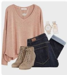 I like the sweater just a different color. Like black, dark blue, or dark green.