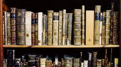 100 Must-Read Books: The Essential Man's Library  I've read about a third of them, but still have a ways to go.
