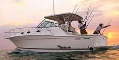 Boats for Sale Power Boats For Sale, Used Boat For Sale, Yacht For Sale, Used Boats, Fishing Boats, Diesel, Coastal, Baby, Diesel Fuel