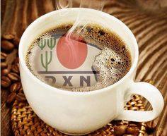Gyógyulj gombákkal! : Ha kávézol, fogyassz Te is egészséges kávét!