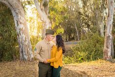 Photo from Logan Family || Fall Photos || Camp Pendleton California collection by Blissful Tribe Photography