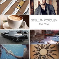 The Conspiracy of Us trilogy by Maggie Hall // Stellan Korolev // DISCLAIMER: I do not own any of the images.