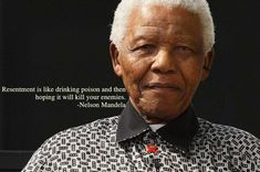 brainy quotes courage Nelson Mandela Quotes Courage Wallpaper I Share