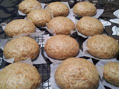 ... more bao mantou mantou steamed steamed buns kibbled wheat wheat mantou