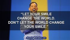 Will Smith success quote: http://stunningmotivation.com/21-remarkable-success-quotes-will-smith/