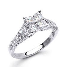always loved and wanted the calla cut. any calla cut diamond is my favorite, theres none thats not beautiful. if HE doesnt buy it for me...ill buy it myself lol