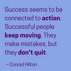 #secretsofsuccess #dontquit  #dontblamegod #dontquityourdaydream #success #successquotes #successful #successfulwomen #successfulmen #mindset #mindsetiseverything #action #takeaction