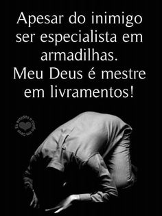 BOM DIA. Jesus Prayer, Toned Abs, Love You, My Love, Quotes About God, God Is Good, Quote Of The Day, Texts, Wisdom