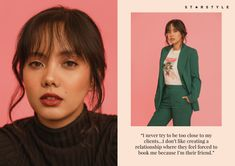 Anthea Bueno on Pursuing Her Passion to Become A Makeup Artist - Star Style PH Saw Makeup, Makeup Looks, Interview Makeup, When You Feel Lost, Becoming A Makeup Artist, Bronze Makeup, Let It Out, Different Media, Lots Of Makeup
