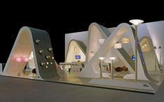 JDS Architects   Louis Poulsen Lighting Showcase