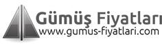 Canlı Gümüş Fiyatları Takibi : www.gumus-fiyatlari.com
