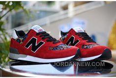 http://www.jordannew.com/new-balance-576-men-red-discount.html NEW BALANCE 576 MEN RED DISCOUNT Only 55.77€ , Free Shipping!