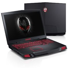 dell laptop €1.349,05