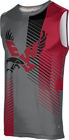 882a0904f7d 18 Best basketball jersey images