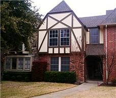 1000 images about benbrook homes tx for sale on for 7 bedroom homes for sale in texas