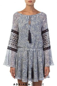 Got a festival booked and don't know what to wear? Alexis Lanelle Dress is definitely a key piece ; Cute Dresses, Casual Dresses, Draped Skirt, Summer Outfits, Summer Dresses, Festival Fashion, Dress To Impress, Night Out, What To Wear
