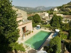 Cottage holiday properties in Alpes-Maritimes. Book holidays in Alpes-Maritimes, Chez Nous Provence, Holiday Search, Holiday Lettings, Villa, Cottage, France, Outdoor Decor, Wifi, Home