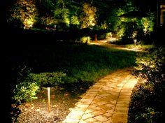 kerti megvilágítás - Google keresés