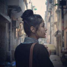 Vagabond /Banjaran/Gypsy /Boho/Bohemian /Hippe/Hipster hervagabondlife Fashion