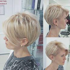 405691-krotkie-fryzury-dla-kobiet-40-50-lat-modne-ciecia-z-grzywka-asymetryczne-bob.jpg (650×650)