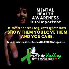 End The Stigma, How To Get, How To Plan, Mental Health Awareness, Memoirs, True Stories, Victorious, Real Life, Kindle
